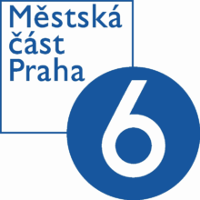 logo-praha-6